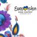 O.Torvald, Евровидение 2017,