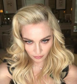 Мадонна,Мадонна фото
