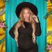 Бейонсе, Бейонсе беременна, Бейонсе беременна 2017, Бейонсе беременна фото, Бейонсе фото