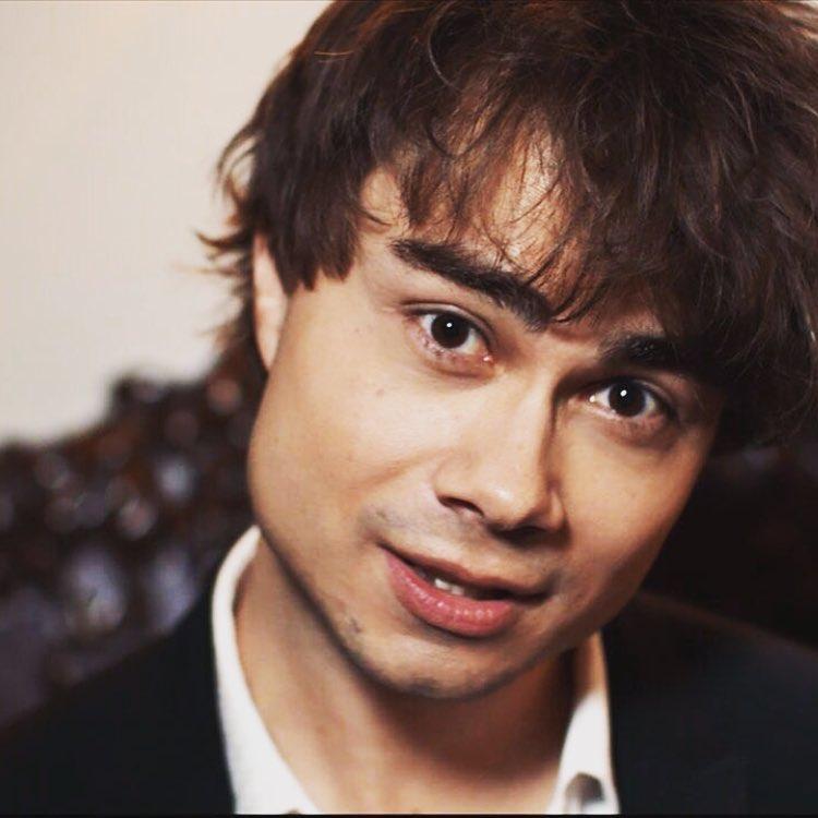 aleksandr-ribak-porno-kompozitor