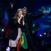 Евровидение 2017,Сальвадор Собрал,Сальвадор Собрал фото,Сальвадор Собрал сестра,Луиза Собрал