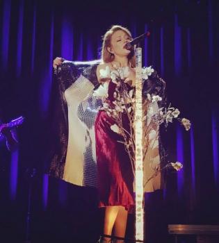 тина кароль, тина кароль вышивка, тина кароль концерты, тина кароль в германии, тина кароль фото