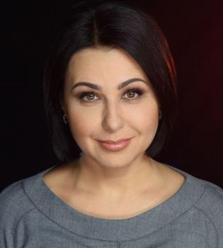 Наталья Мосейчук, Наталья Мосейчук дети, Право на освіту