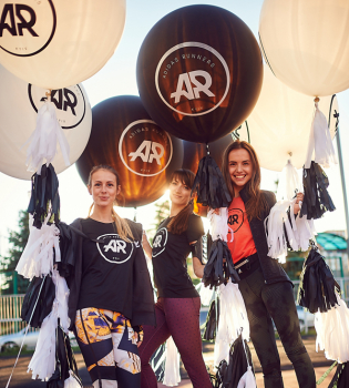 adidas, adidas runners kyiv, адидас украина, адидас тренировки, адидас бег