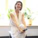 Анита Луценко, Анита Луценко приложение, Анита Луценко Vingo, Vingo, интимные мышцы, тренировка интимных мышц, Анита Луценко интимные мышцы