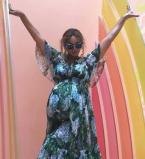 Бейонсе,Бейонсе фото,Бейонсе беременна