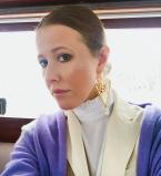Ксения Собчак,Ксения Собчак фото