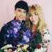 Alekseev, Alekseev день рождения, Alekseev 2017, Alekseev концерт, Алексеев, Никита Алексеев