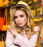 Елена Бурба, вещи которые должны быть в гардеробе, что должно быть в гардеробе стильной женщины, 5 вещей которые должны быть в гардеробе, 5 вещей которые должны быть в гардеробе каждой женщины, must have каждой женщины, must have гардероб