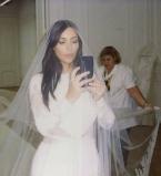 Ким Кардашьян,Ким Кардашьян фото,Канье Уэст,Канье Уэст фото