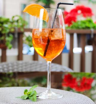 летняя терраса Mille Miglia, ресторан Mille Miglia, Mille Miglia меню