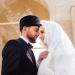 джамала, джамала свадьба, джамала свадьба фото, джамала вышла замуж, джамала и Бекир Сулейманов