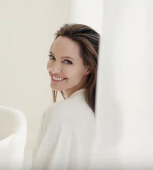 Анджелина Джоли,Анджелина Джоли фото,Шайло Джоли-Питт