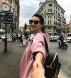 Соломия Витвицкая,Соломия Витвицкая фото,Соломия Витвицкая и Влад Кочатков