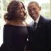 Барак Обама,Барак Обама фото,Мишель Обама,Мишель Обама фото