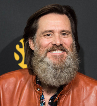 джим керри, джим керри борода, джим керри постарлел джим керри фото 2017