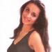 звезды в 20 лет, звезды 20 лет спустя фото, звезды стб, Анита Луценко, Лилия Ребрик, Надежда Матвеева, Маша Ефросинина, Маша Ефросинина в 20 лет, Маша Ефросинина 20 лет назад, Анита Луценко в 20 лет