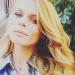 Ольга Фреймут, Ольга Фреймут беременна, Ольга Фреймут беременна 2017, Ольга Фреймут беременная, Ольга Фреймут родит, Ольга Фреймут беременная 2017 фото, Ольга Фреймут Instagram