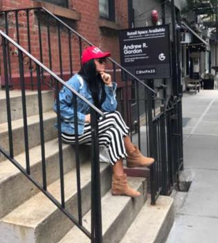 Ассия Ахат, Ассия Ахат муж, Ассия Ахат муж фото, Ассия Ахат день рождения, Ассия Ахат в Нью Йорке, Ассия Ахат фото