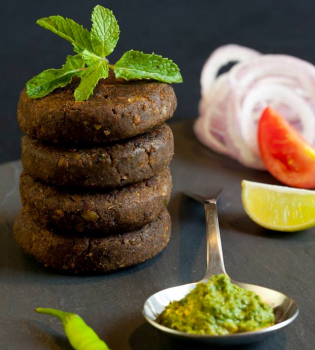 индийская кухня, мастер-классы индийская кухня, гриль азия, ресторан индийской кухни киев
