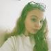 Ольга Фреймут,Ольга Фреймут фото,Ольга Фреймут дочь,Злата Митчелл,Злата Митчелл фото