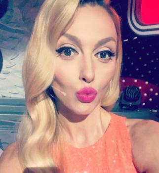 Оля Полякова, Оля Полякова гонорар, Оля Полякова Instagram, биткоин