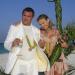 тина кароль, тина кароль свадьба, тина кароль свадьба фото, тина кароль вышла замуж, тина кароль муж, тина кароль и евгений огир, тина кароль мальдивы, тина кароль на мальдивах, тина кароль свадьба на мальдивах, тина кароль свадебные фото, тина кароль фото свадьбы