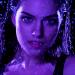 Александра Кучеренко, мокрая девочка, мокрая девочка танцует, Мисс Украина 2016, Мисс Украина 2016 фото, Мисс Украина, Lucky4