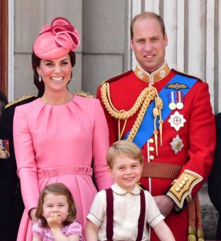 Кейт Миддлтон,Кейт Миддлтон фото,принц Уильям,принц Уильям фото,принц Джордж,принц Джордж фото,принцесса Шарлотта,принцесса Шарлотта фото
