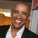 Барак Обама,Бейонсе,Бейонсе беременна,Джей-Зи