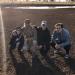 Дэвид Бекхэм,Дэвид Бекхэм фото,Харпер Бекхэм,Харпер Бекхэм фото,Ромео Бекхэм,Ромео Бекхэм фото,Круз Бекхэм,Круз Бекхэм фото,Бруклин Бекхэм