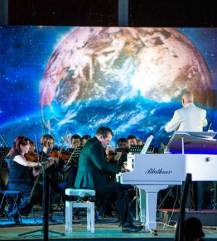 Odessa Classics 2017, фестиваль Odessa Classics, фестиваль одесса классикс
