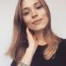 Анна Кошмал, Анна Кошмал фото, Анна Кошмал 2017, Танец мотылька