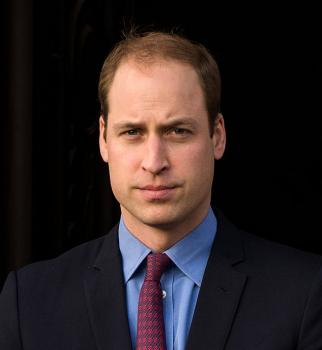Принц Уильям,принц Уильям фото,Елизавета II