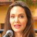 Анджелина Джоли, Анджелина Джоли фото, Анджелина Джоли 2017, Анджелина Джоли губы, Анджелина Джоли в Кении, Анджелина Джоли речь