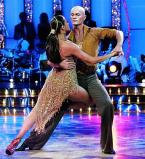Танці з зірками, Танці з зірками 2017, танцы со звездами, танцы со звездами 2017