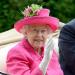 Елизавета II, Елизавета II фото