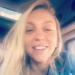 Оля Полякова, Оля Полякова без макияжа, Оля Полякова без макияжа фото, Оля Полякова 2017, Оля Полякова фото 2017, Оля Полякова Instagram