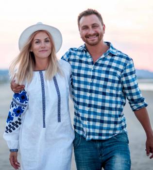 Видео с женой на отдыхе группа фото 785-421