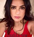Сальма Хайек,Сальма Хайек фото