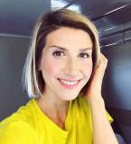 Анита Луценко, Анита Луценко дочь, Анита Луценко дочь фото, Анита Луценко ребенок, Анита Луценко Instagram