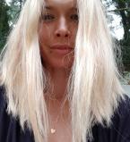Вера Брежнева, Вера Брежнева волосы, Вера Брежнева стрижка, Вера Брежнева волосы фото, Вера Брежнева Instagram