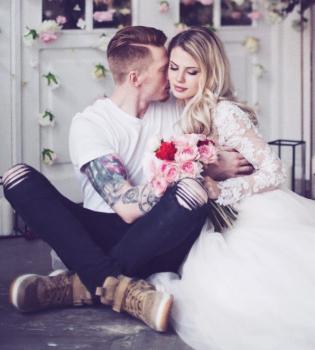 никита пресняков, никита пресняков свадьба, никита пресняков и алена краснова, никита пресянкова и алена краснвоа свадьба, алла пугачева