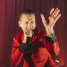 Depeche Mode, Depeche Mode Киев, Depeche Mode 2017, Depeche Mode Киев 2017, Depeche Mode в Киеве, Depeche Mode в Киеве 2017, Depeche Mode концерт Киев, Depeche Mode концерт, Depeche Mode концерт 2017
