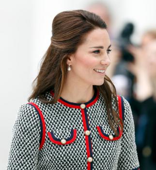 Кейт Миддлтон,Кейт Миддлтон фото,королева Елизавета,королева Елизавета II
