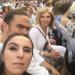 Alfa Jazz Fest, Alfa Jazz Fest 2017, Святослав Вакарчук, Катя Осадчая, Юрий Горбунов