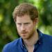 Елизавета II,Елизавета II фото,Принц Гарри,принц Гарри фото,Меган Маркл,Меган Маркл фото
