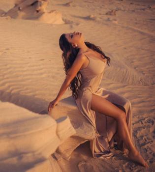 Kira Shine, Kira Shine клип, Kira Shine мой бог, Kira Shine новое видео, Kira Shine дебютное видео
