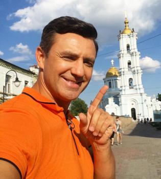 Николай Тищенко, Николай Тищенко ревизор, ревизор, ревизор с Николаем Тищенко, президент Украины