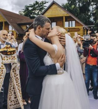 Тоня Матвиенко, Тоня Матвиенко свадьба, Арсен Мирзоян, Арсен Мирзоян свадьба, Тоня Матвиенко и Арсен Мирзоян, Тоня Матвиенко и Арсен Мирзоян свадьба
